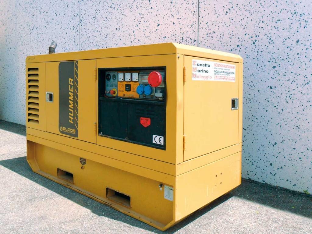 MZ_Generatore-corr-25