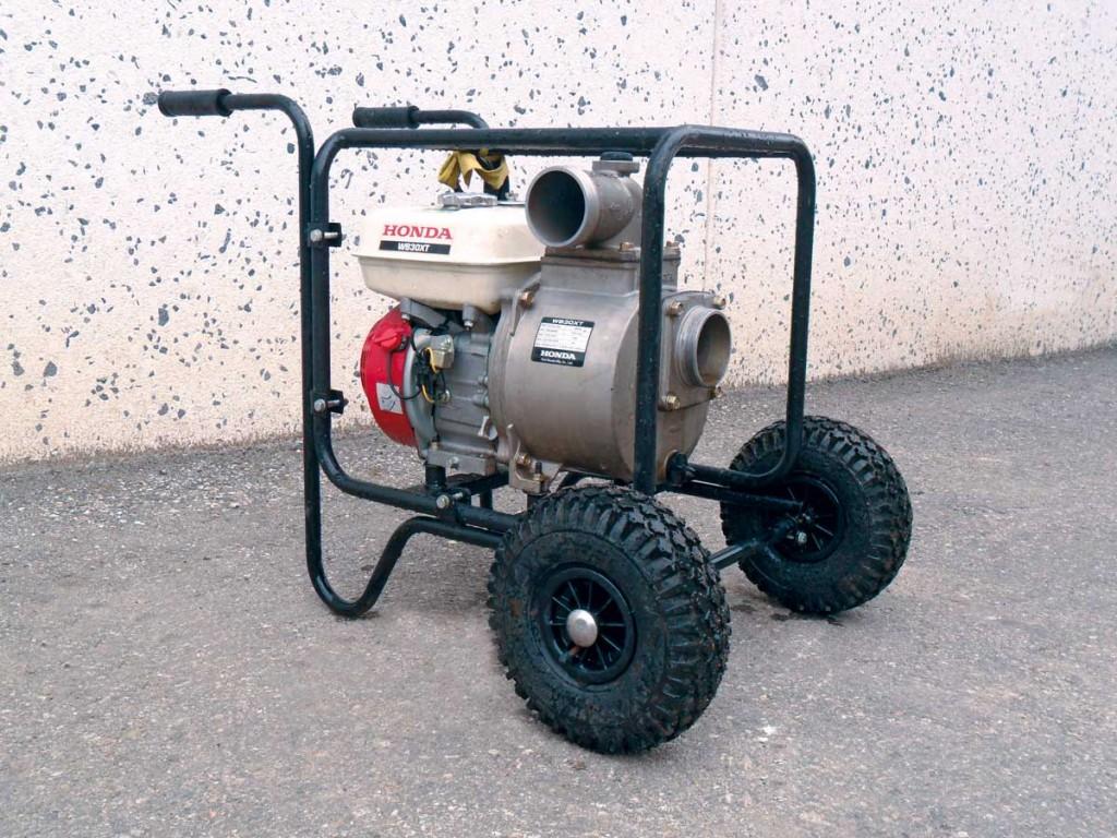 MZ_motopompa-1100-lt-m-codice-mezzo-80