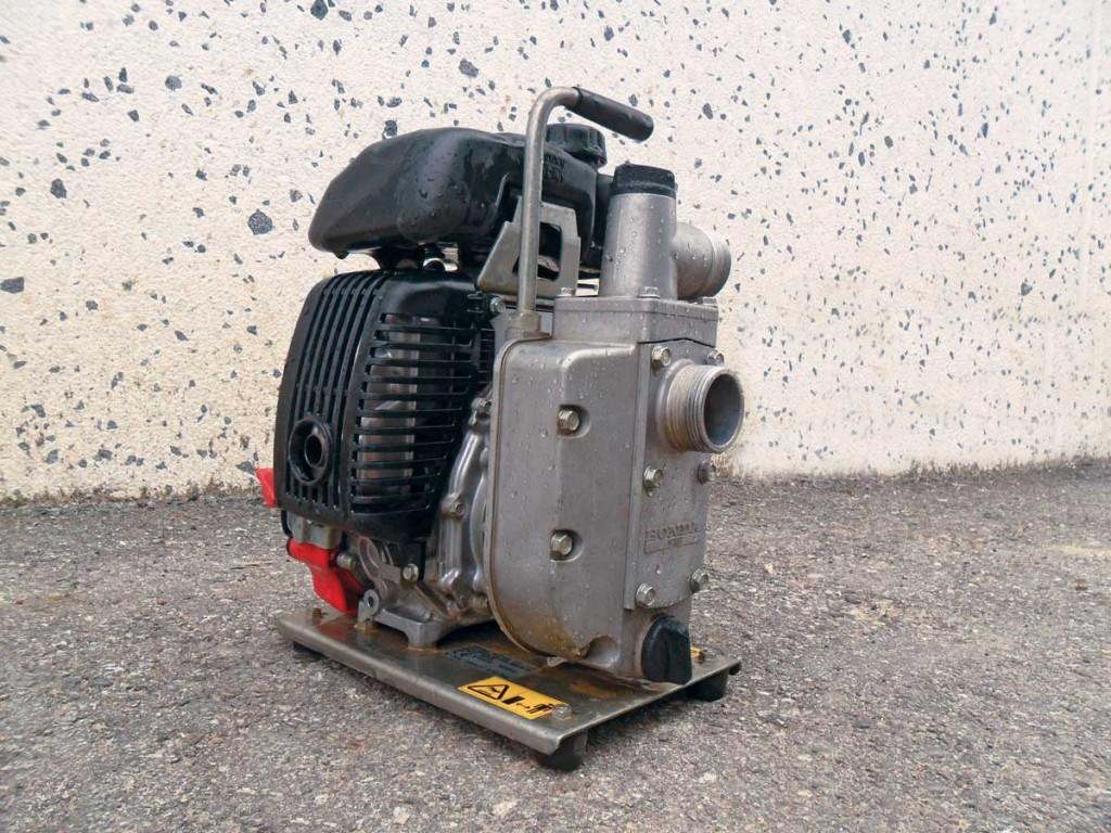 MZ_motopompa-240-lt-m-codice-mezzo-81