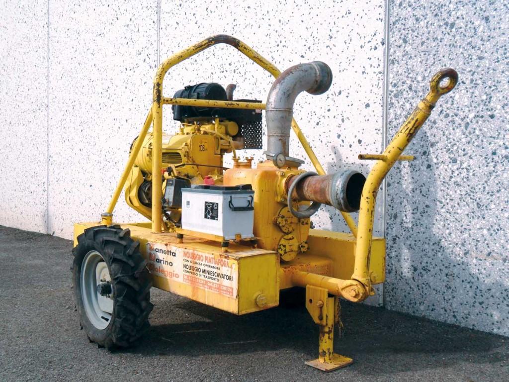MZ_motopompa-2600-lt-m-codice-mezzo-68