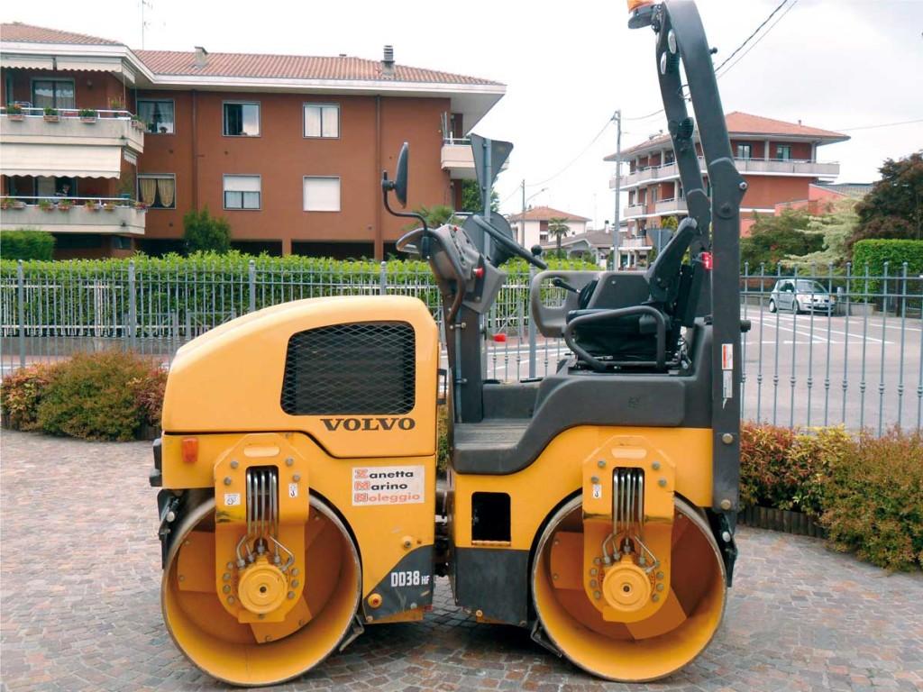 MZ_rullo-asfalto-40-q-codice-mezzo-70