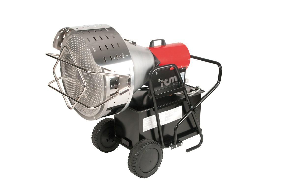 Noleggio generatore aria calda novara noleggio for Gruppi elettrogeni usati 10 kw
