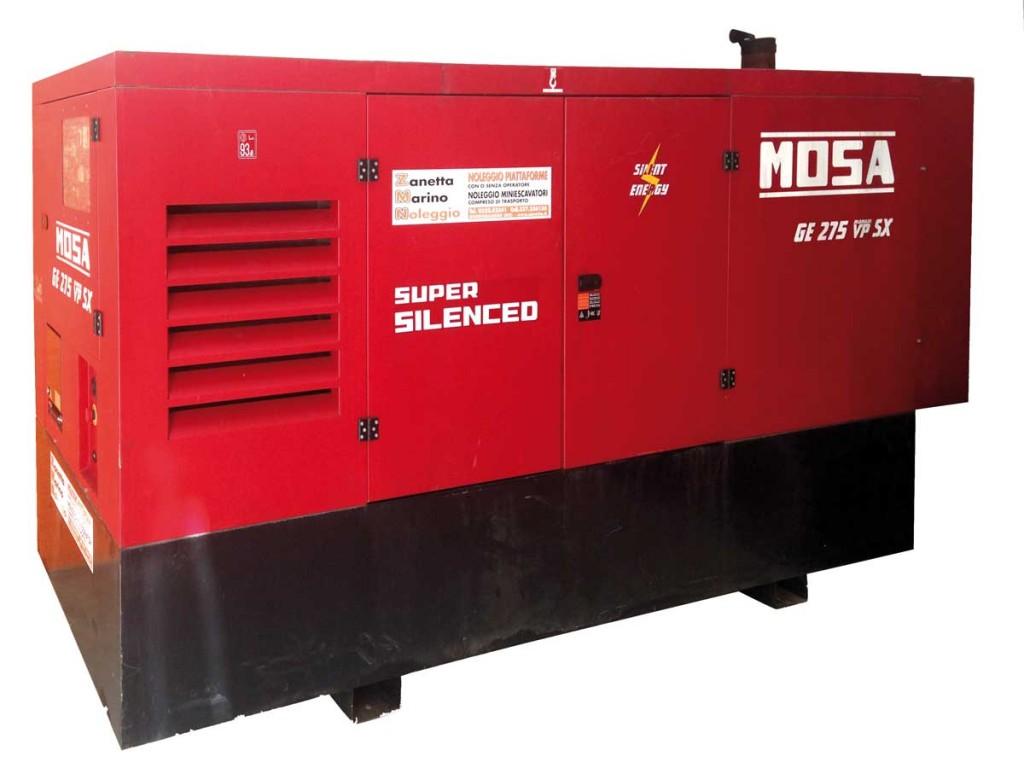 Generat-Corr-Mosa_GE275VPSX