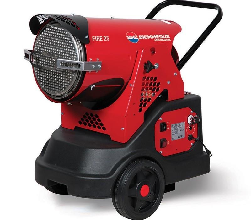 generatore-mobile-a-raggi-infrarossi-fire-25